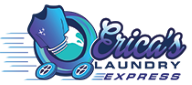 ericas-laundry-logo