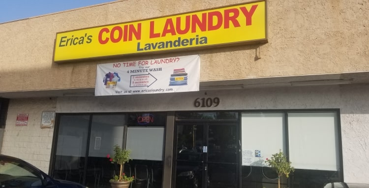 ericas-coin-laundry-storefront